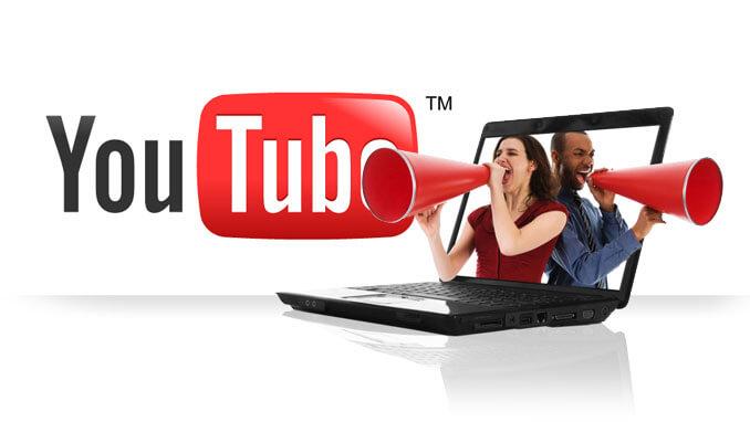 Cách sử dụng Quảng cáo YouTube trên Kênh YouTube của bạn