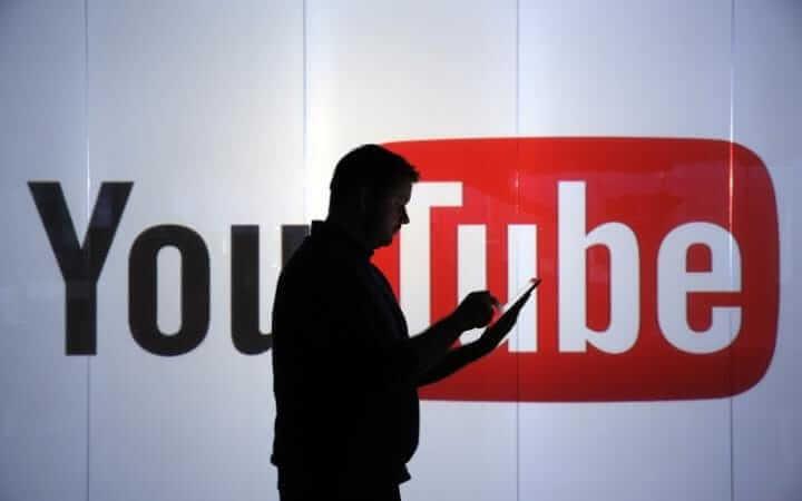 Cách sử dụng thẻ YouTube trong video của bạn