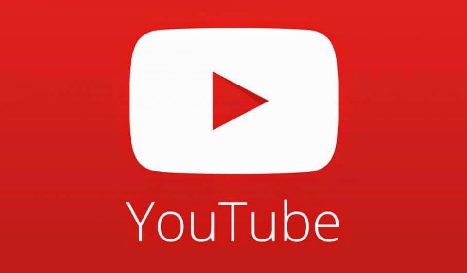 Cách làm cho nội dung kênh Youtube của bạn thêm đa dạng